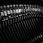 Brother_typewriter_by_awdean1
